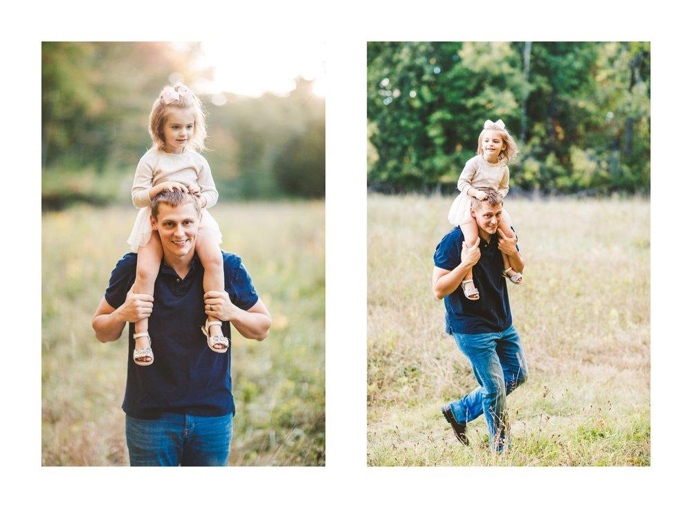 The Wilsons Bay Village Family Photographer 13.jpg