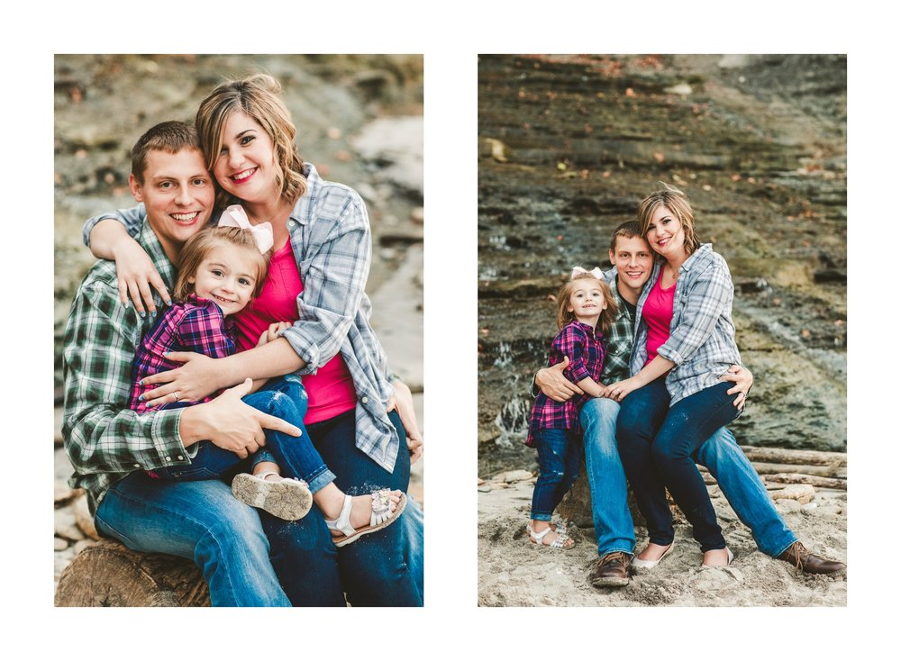 The Wilsons Bay Village Family Photographer 24.jpg