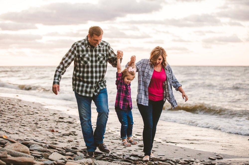 The Wilsons Bay Village Family Photographer 25.jpg