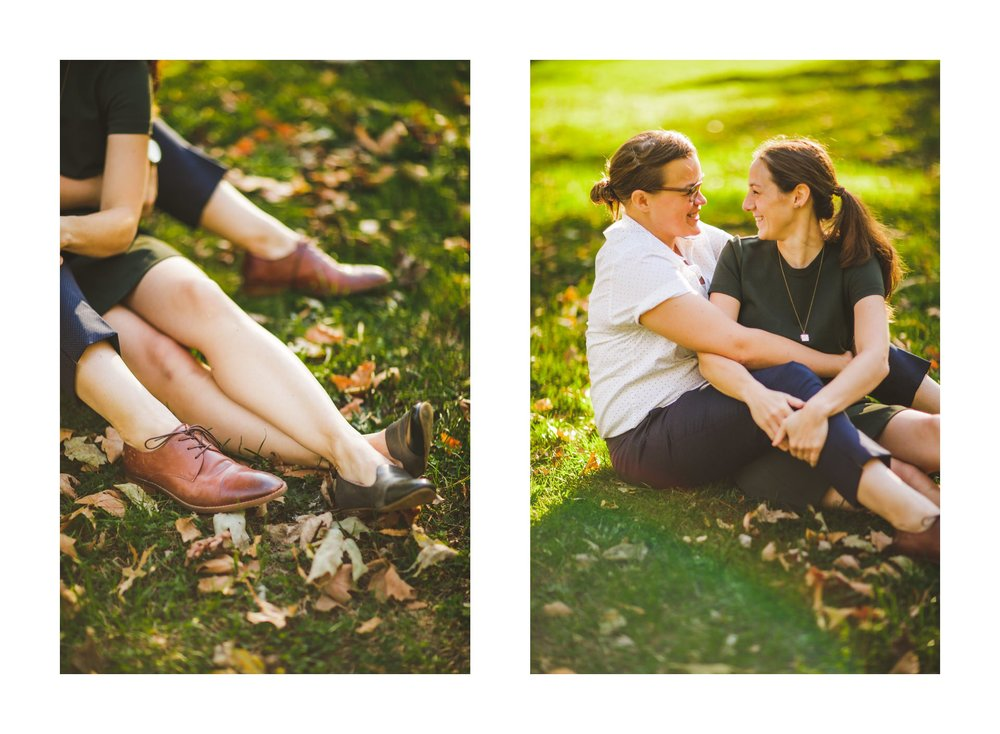 Tremont and Ohio City Engagement Photographer 2.jpg