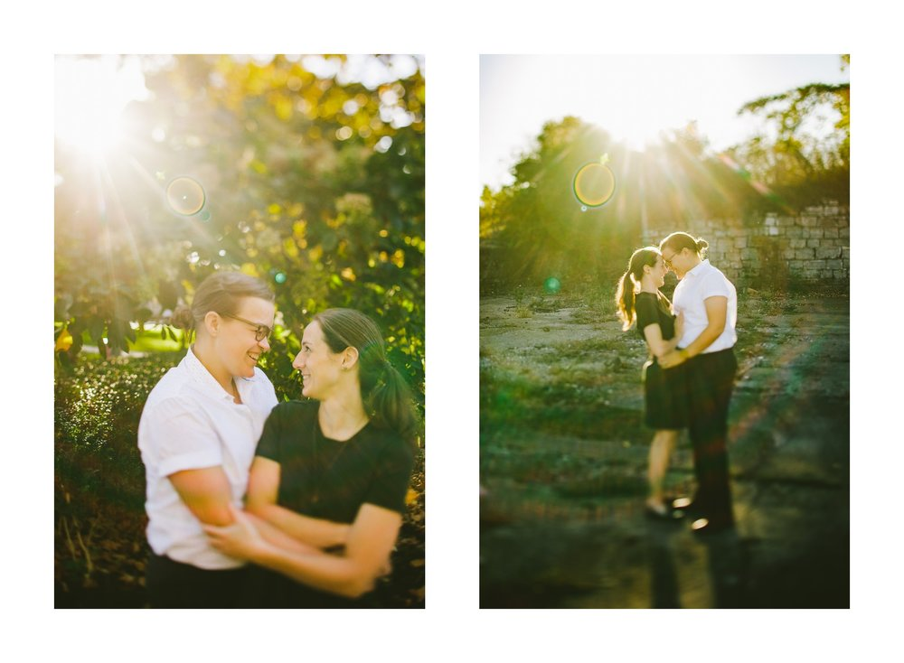 Tremont and Ohio City Engagement Photographer 8.jpg