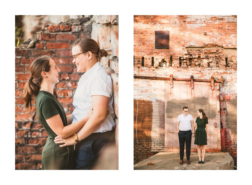 Tremont and Ohio City Engagement Photographer 9.jpg