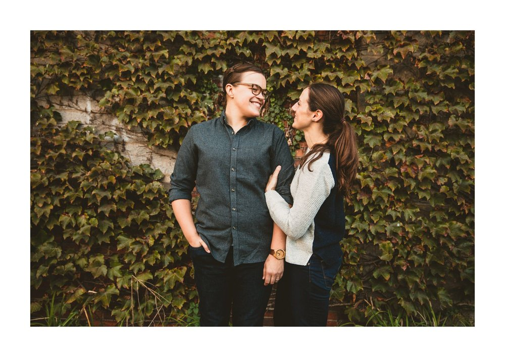 Tremont and Ohio City Engagement Photographer 12.jpg