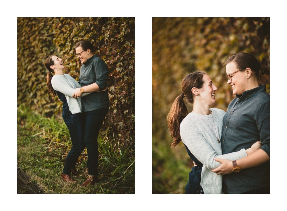 Tremont and Ohio City Engagement Photographer 13.jpg