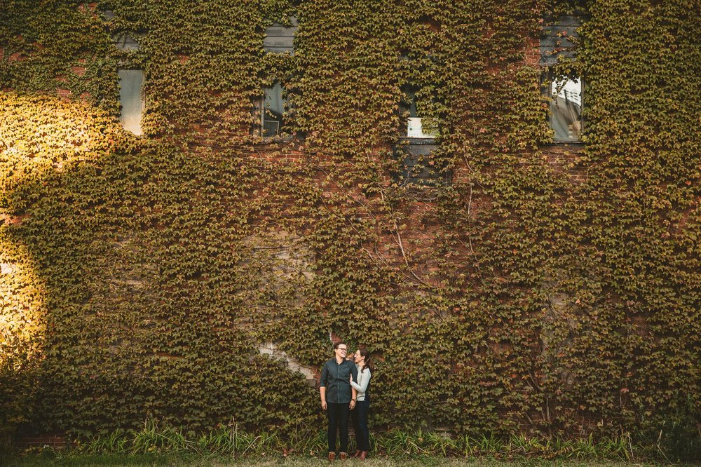 Tremont and Ohio City Engagement Photographer 11.jpg