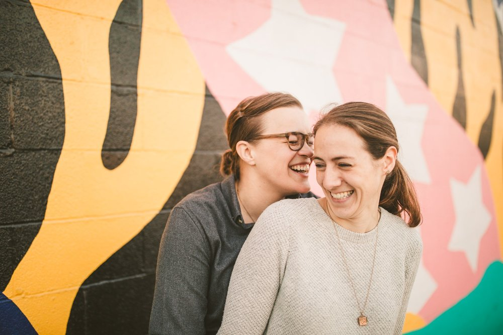Tremont and Ohio City Engagement Photographer 21.jpg