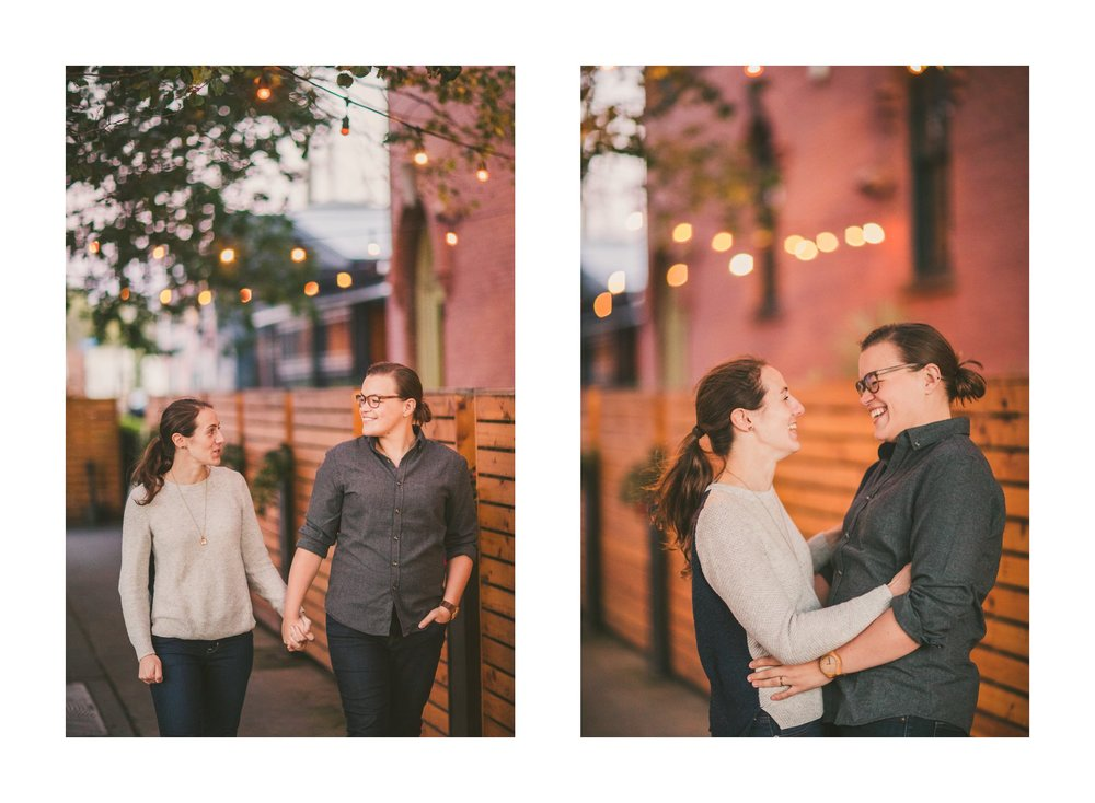 Tremont and Ohio City Engagement Photographer 27.jpg