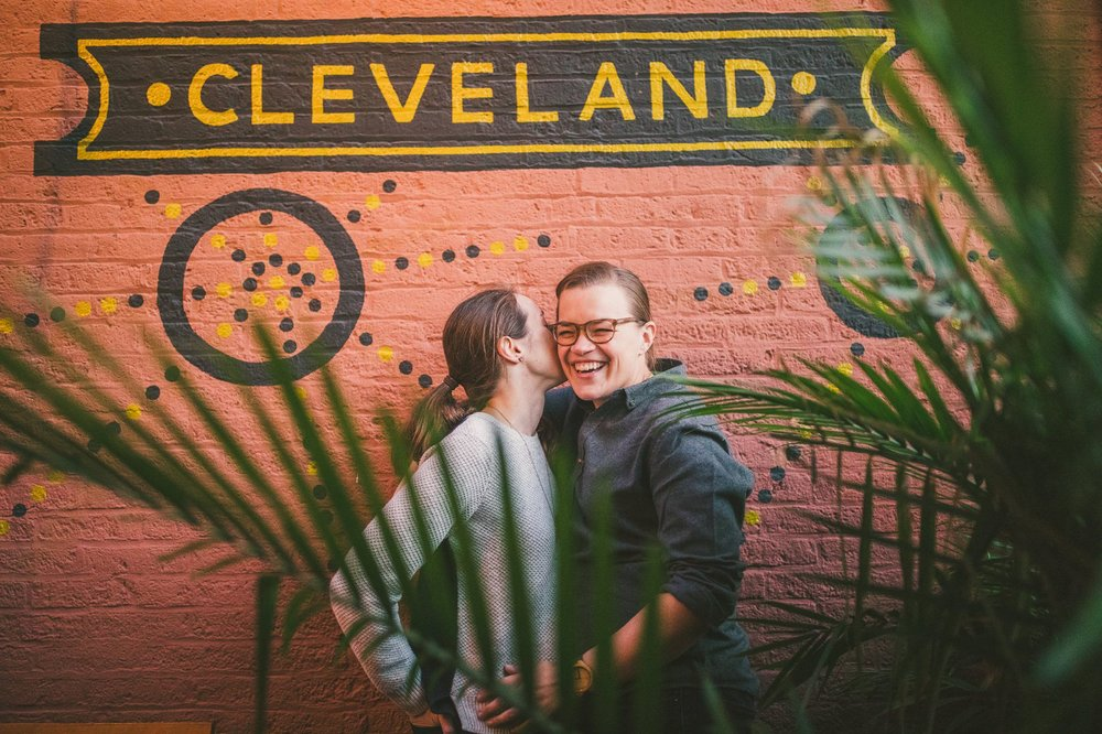 Tremont and Ohio City Engagement Photographer 28.jpg