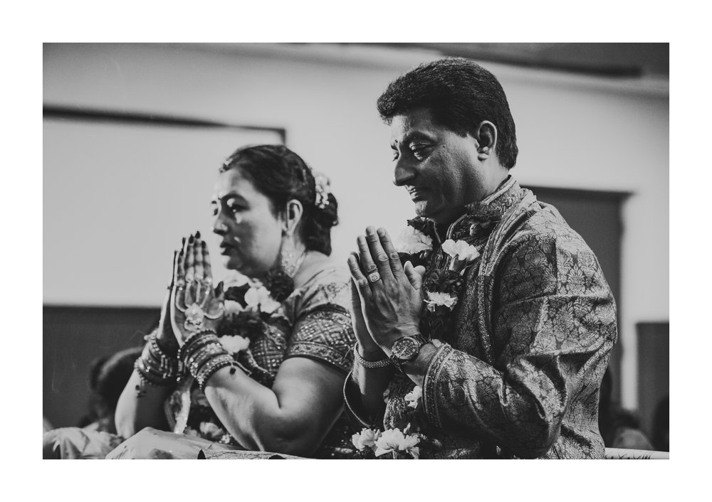 Columbus Indian Wedding Photographer at the Renaissance Hotel 6.jpg