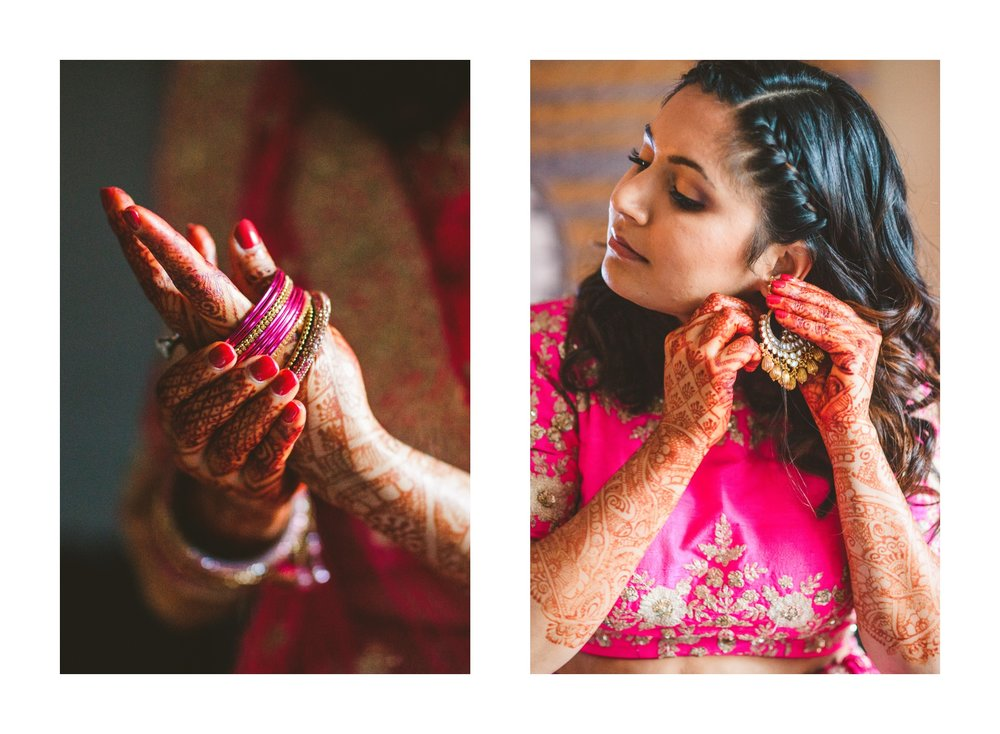 Columbus Indian Wedding Photographer at the Renaissance Hotel 18.jpg