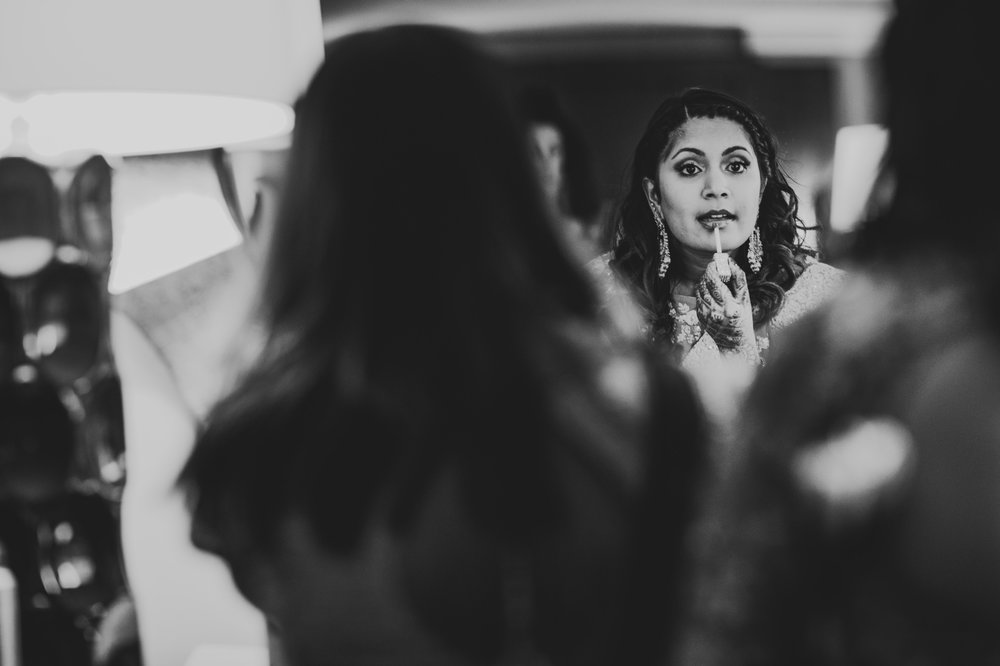 Columbus Indian Wedding Photographer at the Renaissance Hotel 20.jpg