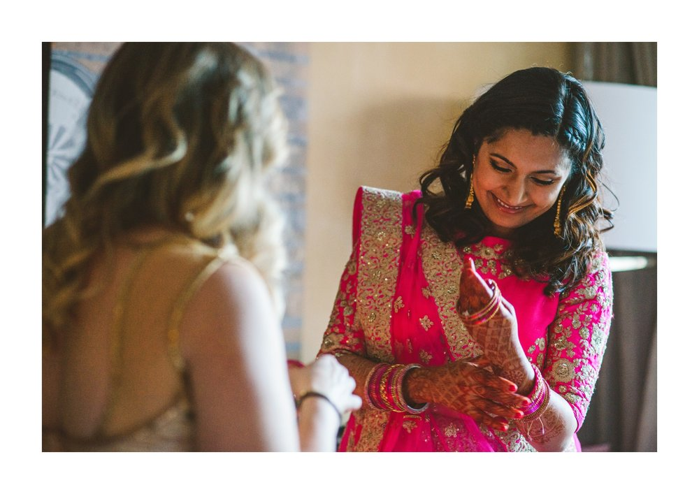 Columbus Indian Wedding Photographer at the Renaissance Hotel 19.jpg