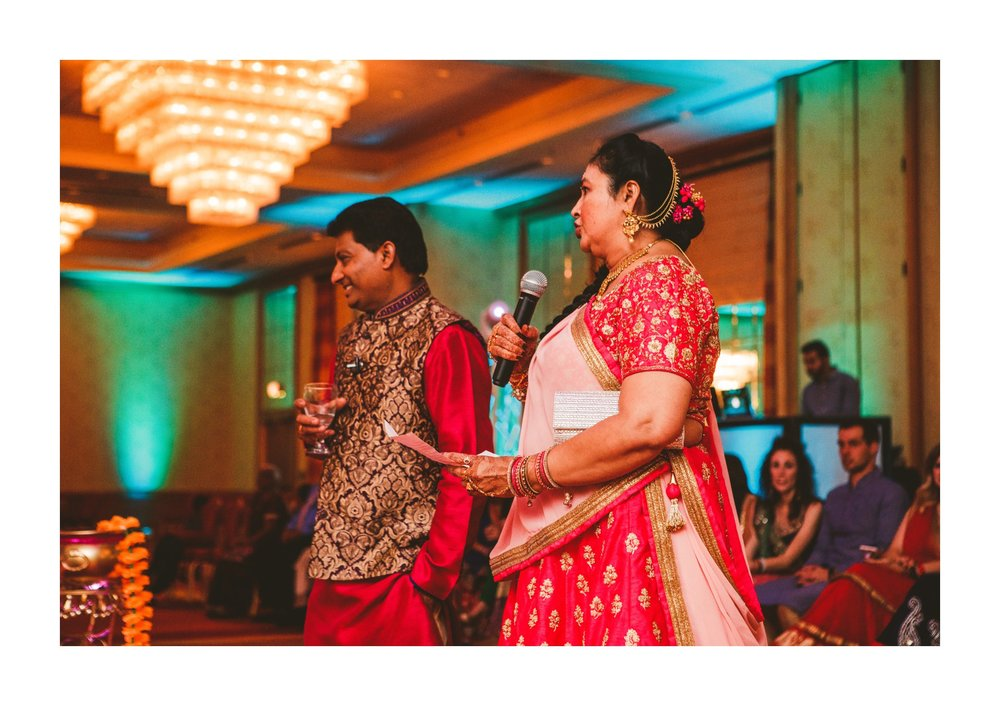 Columbus Indian Wedding Photographer at the Renaissance Hotel 31.jpg