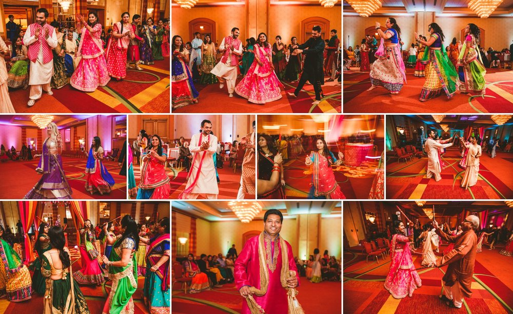 Columbus Indian Wedding Photographer at the Renaissance Hotel 38.jpg