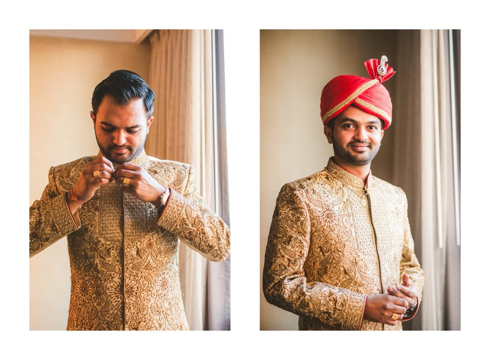 Columbus Indian Wedding Photographer at the Renaissance Hotel 49.jpg