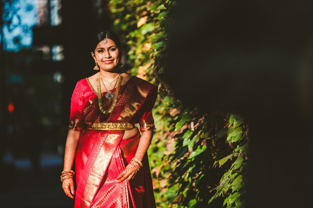 Columbus Indian Wedding Photographer at the Renaissance Hotels  2.jpg
