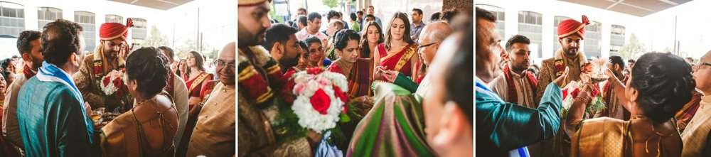Columbus Indian Wedding Photographer at the Renaissance Hotels  24.jpg