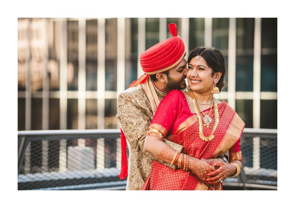 Columbus Indian Wedding Photographer at the Renaissance Hotels 2 8.jpg