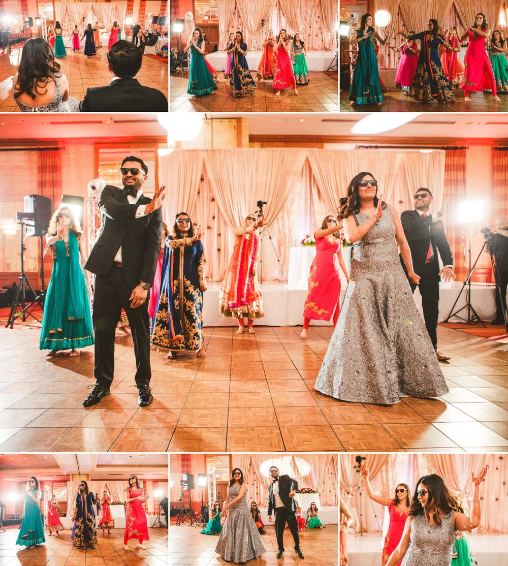 Columbus Indian Wedding Photographer at the Renaissance Hotels 2 40.jpg