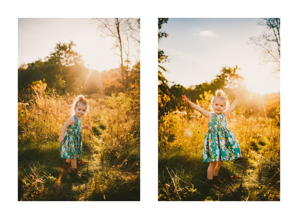 Lakewood Family Fall Portrait Photographer 2.jpg