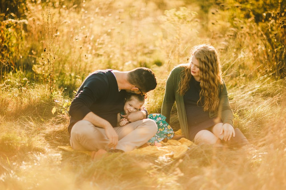 Lakewood Family Fall Portrait Photographer 3.jpg