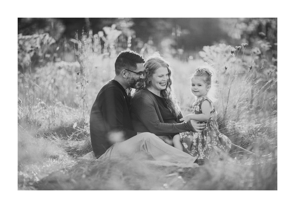 Lakewood Family Fall Portrait Photographer 4.jpg