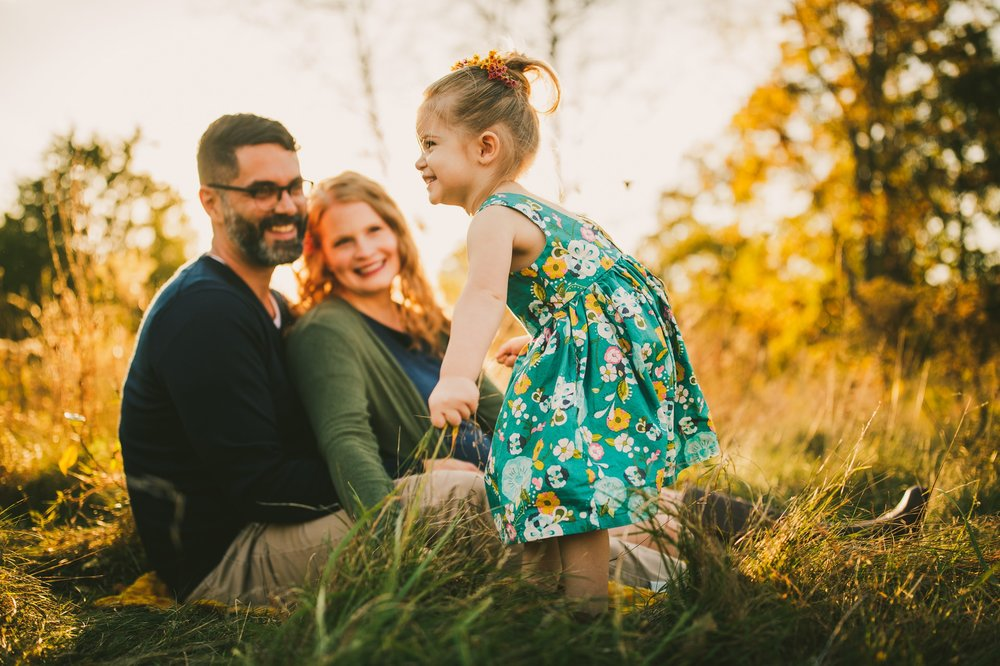 Lakewood Family Fall Portrait Photographer 7.jpg