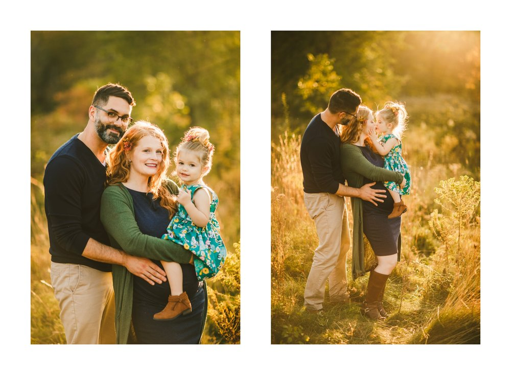 Lakewood Family Fall Portrait Photographer 10.jpg