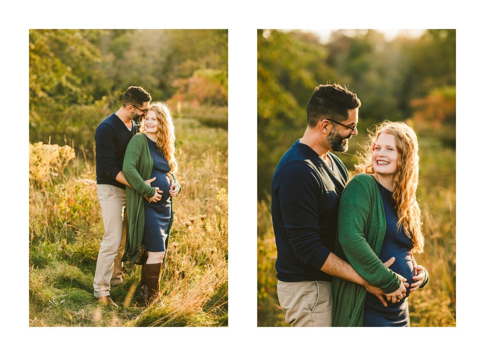 Lakewood Family Fall Portrait Photographer 12.jpg