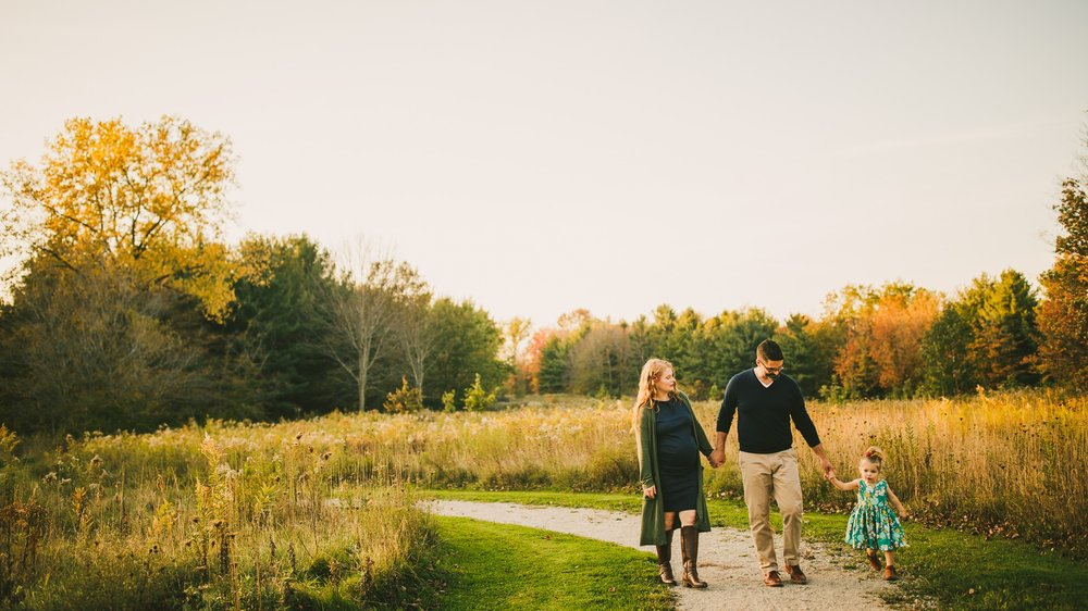 Lakewood Family Fall Portrait Photographer 17.jpg