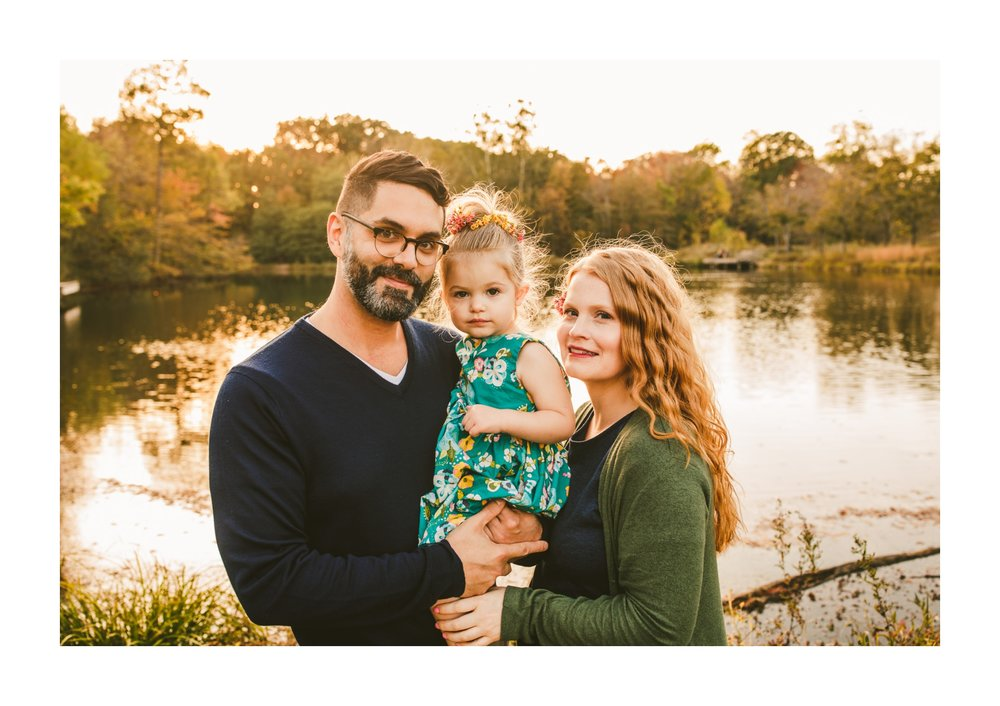 Lakewood Family Fall Portrait Photographer 18.jpg