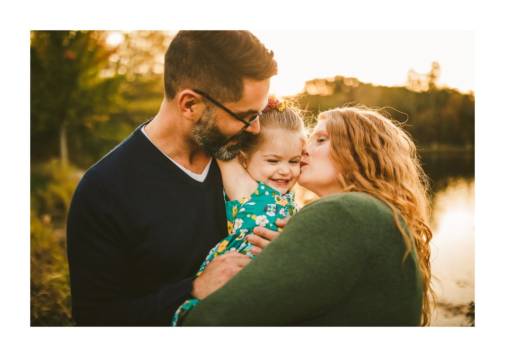 Lakewood Family Fall Portrait Photographer 20.jpg