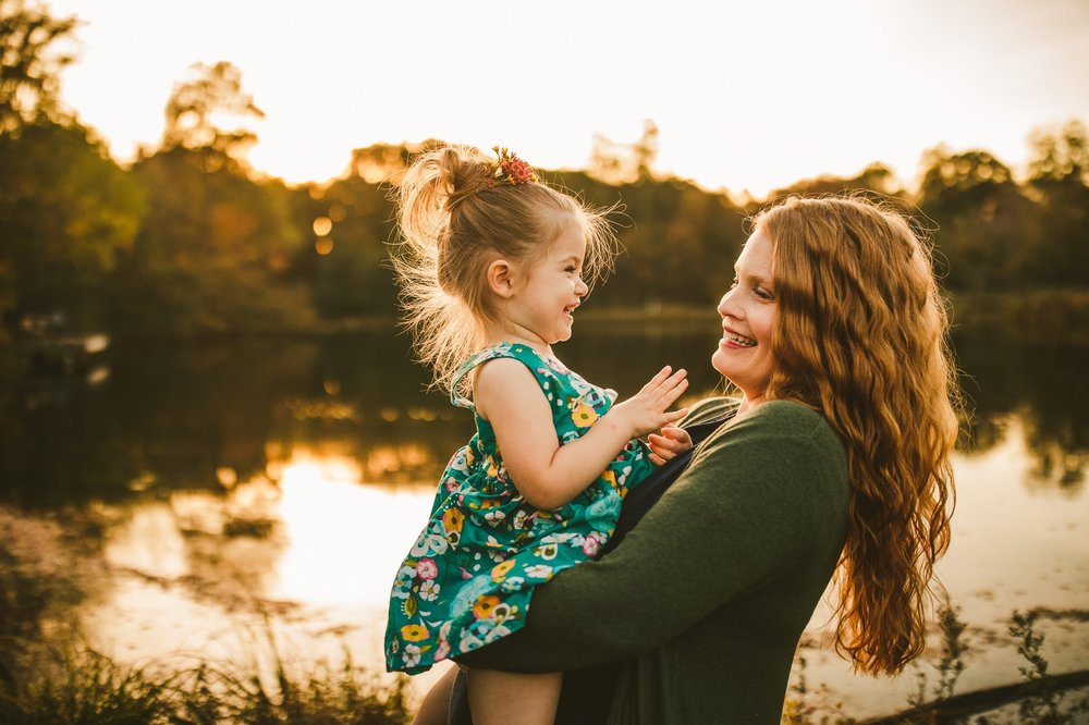 Lakewood Family Fall Portrait Photographer 21.jpg