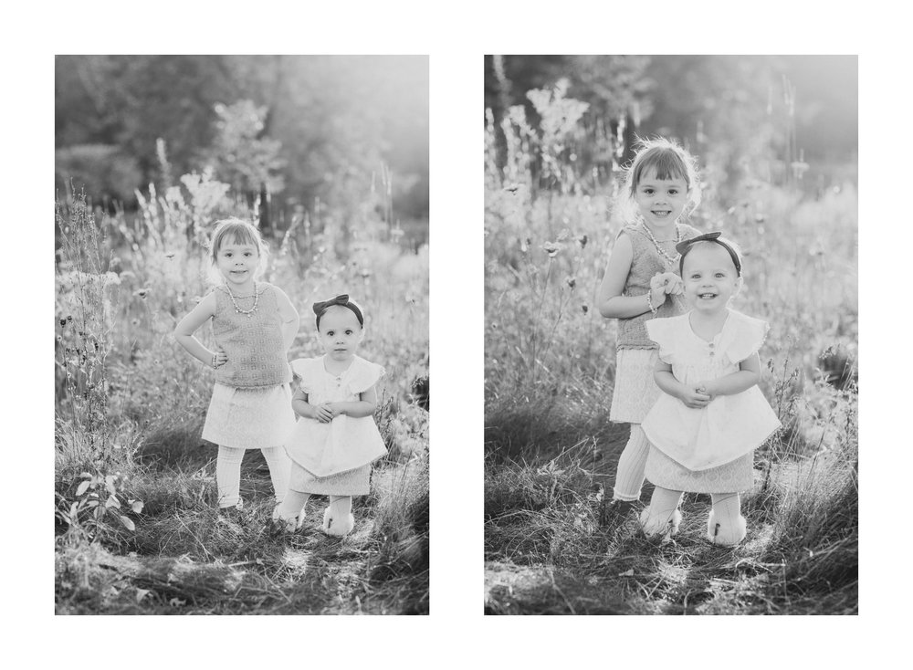 Lakewood Family Portrait Photographer Ken and Angie Clunk 6.jpg