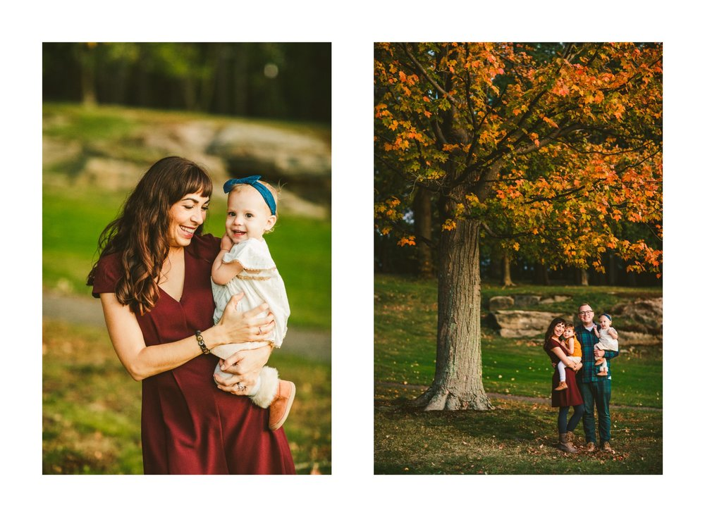 Lakewood Family Portrait Photographer Ken and Angie Clunk 18.jpg