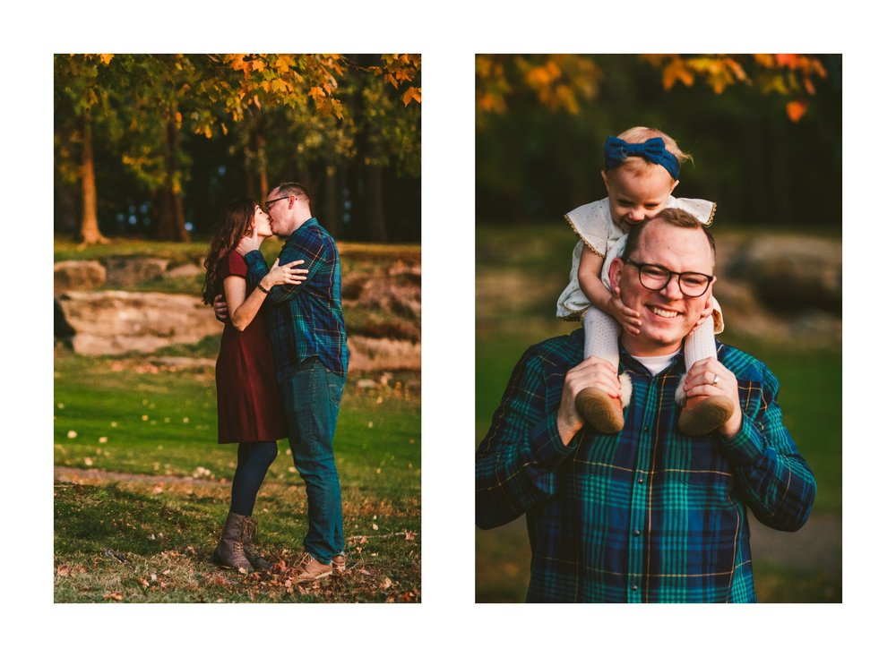 Lakewood Family Portrait Photographer Ken and Angie Clunk 20.jpg