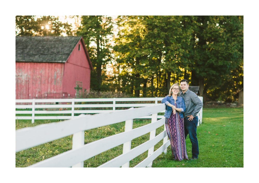 Best Cleveland Wedding Photographer 11.jpg