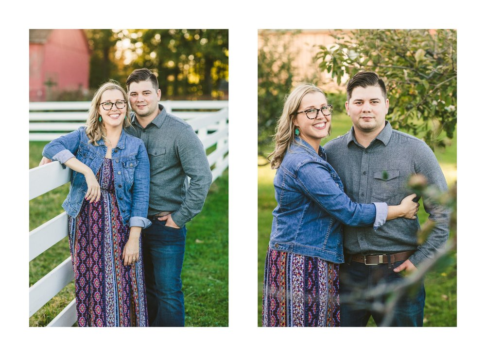 Best Cleveland Wedding Photographer 12.jpg