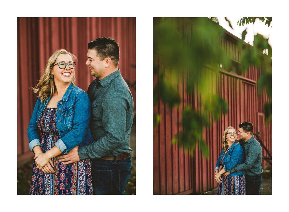 Best Cleveland Wedding Photographer 16.jpg