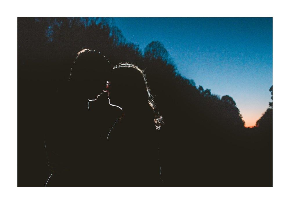 Best Cleveland Wedding Photographer 22.jpg