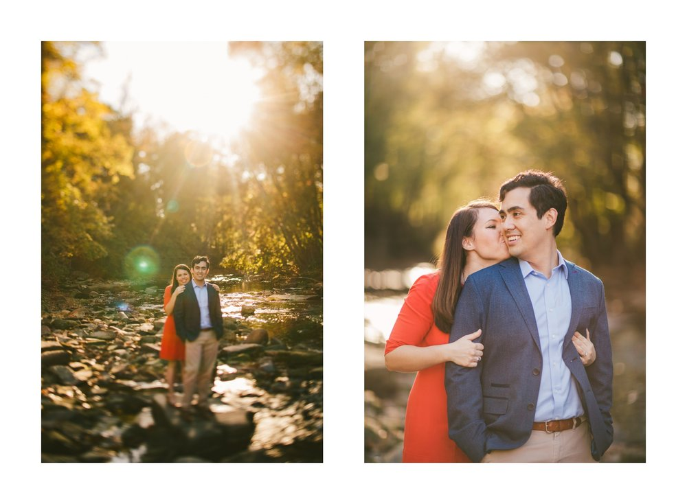 Chagrin Falls Fall Engagement Photos 4.jpg