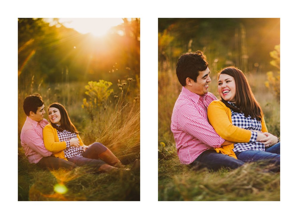 Chagrin Falls Fall Engagement Photos 9.jpg