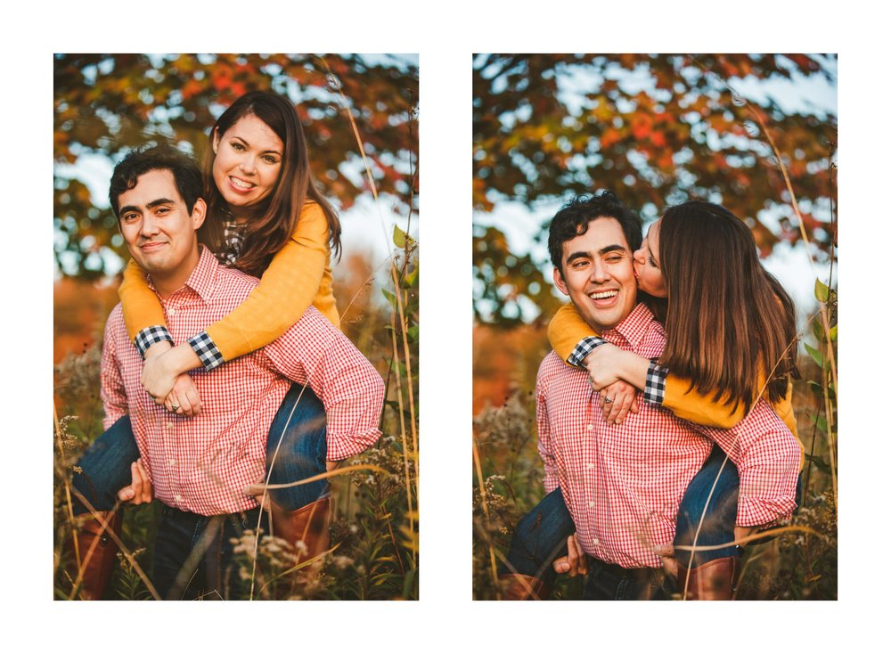 Chagrin Falls Fall Engagement Photos 24.jpg