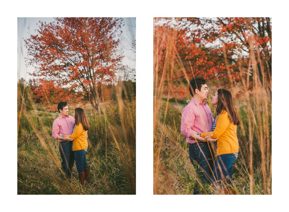 Chagrin Falls Fall Engagement Photos 26.jpg