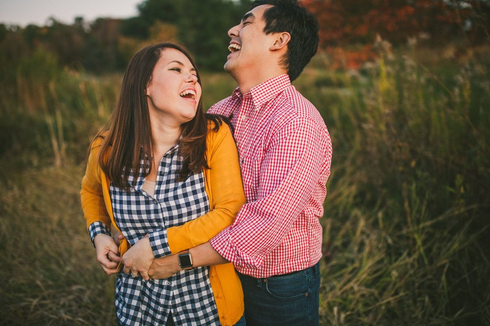 Chagrin Falls Fall Engagement Photos 29.jpg