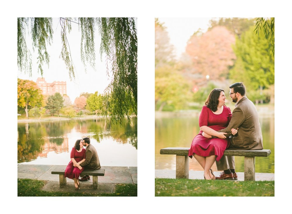 Cleveland Engagement Session at Wade Oval Park 2.jpg