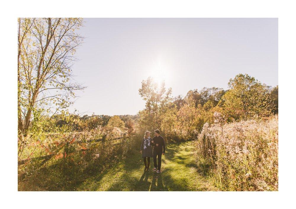 Cuyahoga Valley National Park Photographer 4.jpg