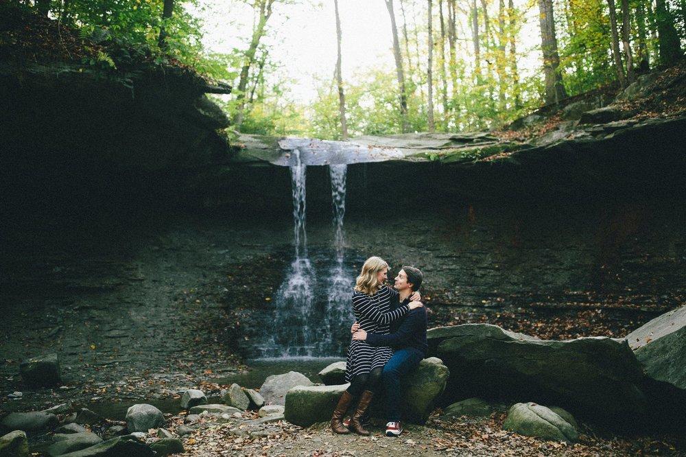 Cuyahoga Valley National Park Photographer 12.jpg
