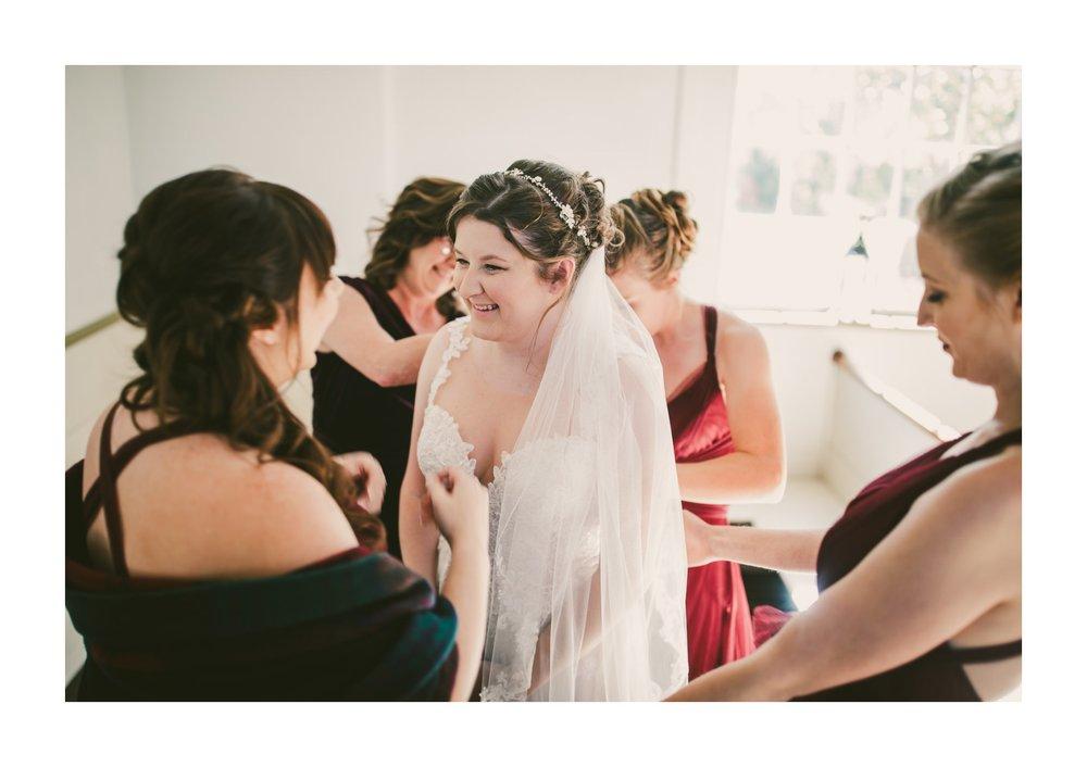 Hale Farm and Village Wedding Photographer 00011 .JPG