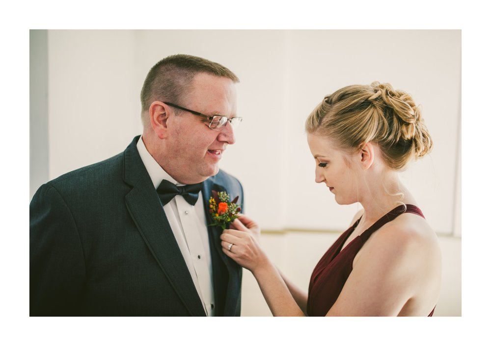 Hale Farm and Village Wedding Photographer 00016 .JPG
